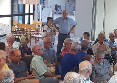 i2m AG du club 2018 - 07