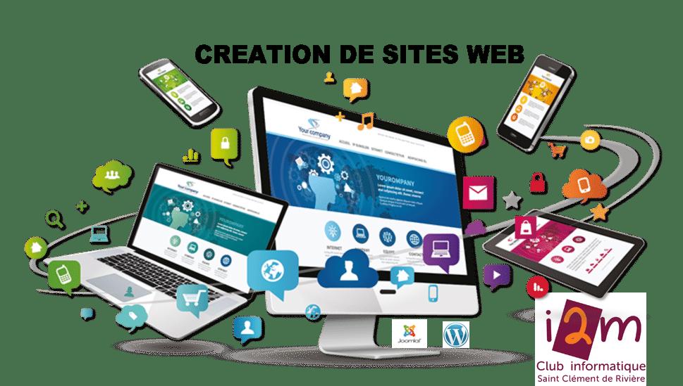 AfficheCreationSiteweb2_modifié-1