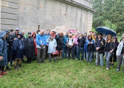 i2 m mai 2019 - Rando découverte de l'Aqueduc