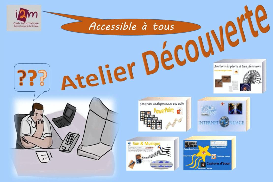 Decouverte_2019